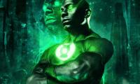 ¿Podría ser Tyrese Gibson el nuevo Green Lantern?