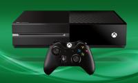 Xbox One recibirá un nuevo mando en junio