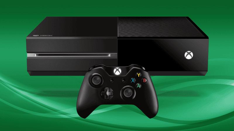 XboxOneMain-1200-80.jpg