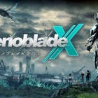 Anunciadas nuevas tareas de mantenimiento para Xenoblade Chronicles X