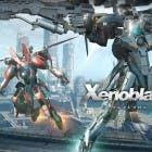 Monolith Soft valorará llevar Xenoblade Chronicles X a Nintendo Switch
