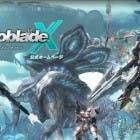 A Monolith Soft. le gustaría ver Xenoblade Chronicles X en Switch
