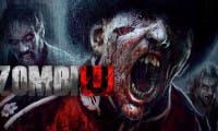 ZombiU ha perdido la exclusividad con Wii U