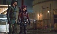 Promo del decimoctavo capítulo de la tercera temporada de Arrow