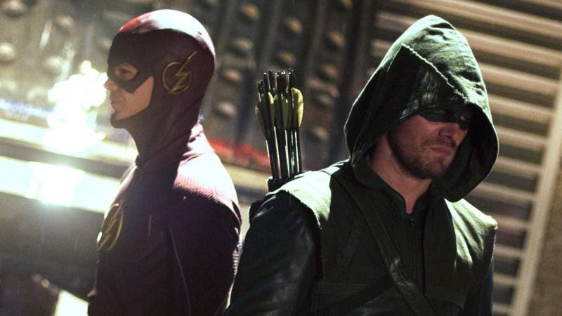 arrow_flash