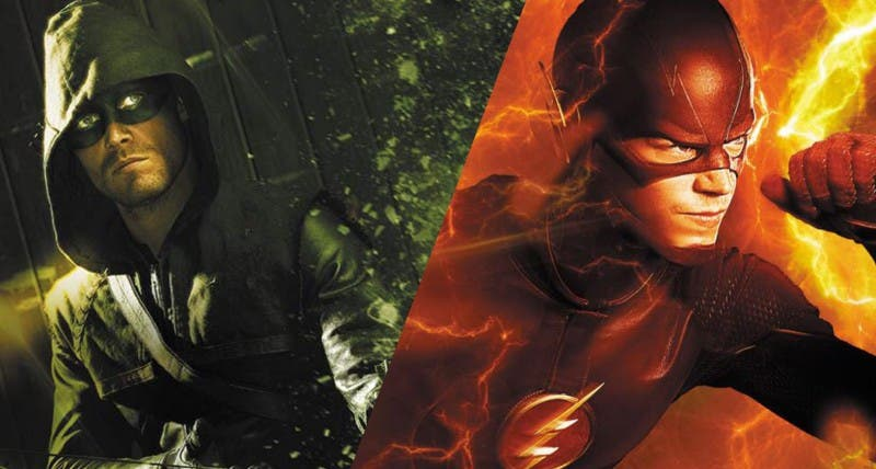 arrowflash-who-should-come-to-arrow-or-the-flash
