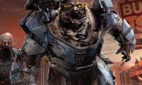 El DLC Ascendance de CoD: Advanced Warfare tendrá un boss final