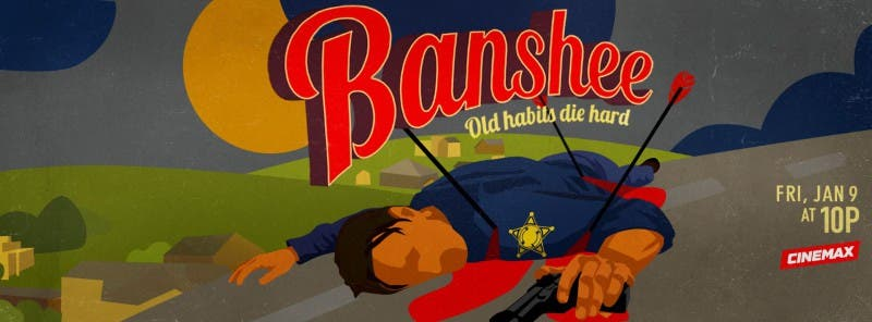 banshee-season-3-poster