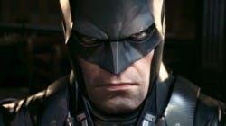 Descubre el nuevo tráiler de Batman: Arkham Knight