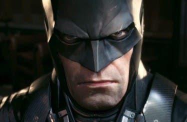 Tráiler de lanzamiento de Batman Arkham Knight