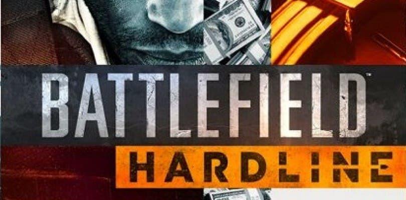 10 cosas que debes saber sobre Battlefield Hardline