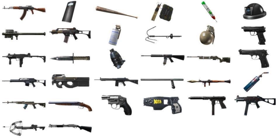 battlefield-hardline-armas