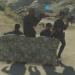 Ahora podemos conducir un sofá en Battlefield Hardline