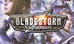 Análisis Bladestorm: Nightmare