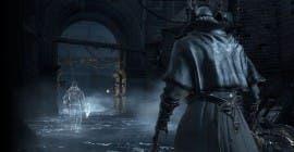 Terminan Bloodborne en 44 minutos saltándose los tres primeros bosses