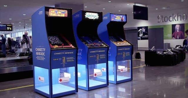 charity_arcade