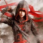 Assassin's Creed Chronicles: China muestra 10 minutos de gameplay