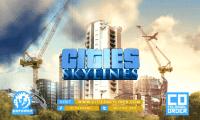 Cities: Skylines para Xbox One se mostrará en la GDC 2017