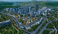 Cities: Skylines contará con una versión en Xbox One