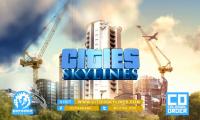 """Cities: Skylines seguirá recibiendo contenido """"mientras la tecnología lo permita"""""""