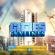 Un mod de Cities Skylines nos permite controlar aviones