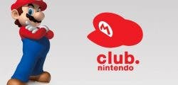 El catálogo de estrellas del Club Nintendo añade códigos para juegos de Nintendo 3DS y Wii U
