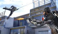 Nuevo parche para Advanced Warfare en PlayStation 4, Xbox One y PC