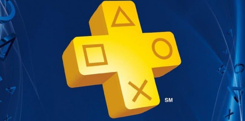 Estos son los juegos de PlayStation Plus del mes de marzo en Japón