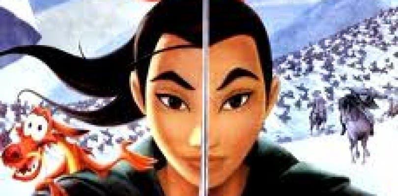 Mulan será la próxima adaptación cinematográfica con actores de Disney