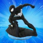 Disney no continuará Disney Infinity y cierra Avalanche Software