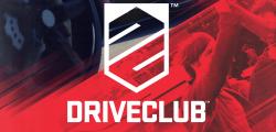 Actualización de diciembre de DriveClub y DriveClub Bikes