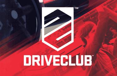 Nuevo vídeo de Driveclub mostrando los detalles del pase de temporada