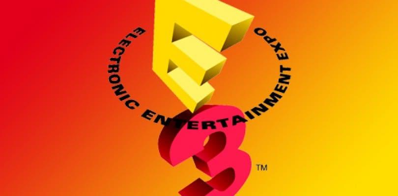 Nintendo presentará mañana sus planes para el E3 2015