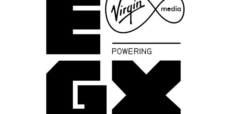 A la venta las entradas para la EGX 2015