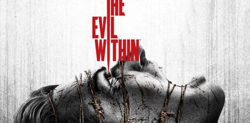 El segundo DLC de The Evil Within se lanzará en Abril