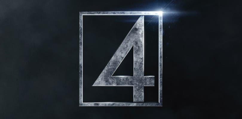 Más acción en el nuevo tráiler de Los Cuatro Fantásticos