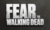 Primer teaser tráiler del spin-off Fear the Walking Dead