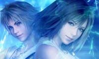 Final Fantasy X/X-2 HD saldrá en PlayStation 4 el 15 de mayo