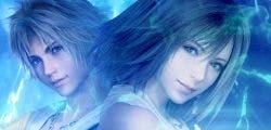 La nostalgia aflora en el nuevo tráiler de Final Fantasy X/X-2 HD Remaster