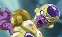 Primer tráiler en español de Dragon Ball Z: La Resurrección de F
