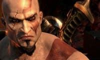 Las mejores remasterizaciones/remakes de la nueva generación de consolas
