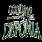 Avance Discos anuncia la fecha de lanzamiento de Goodbye Deponia en físico