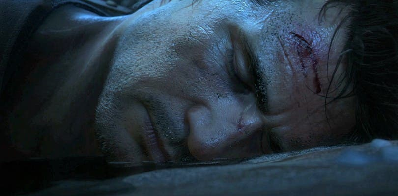 Uncharted 4 representa el fin de una era para Naughty Dog