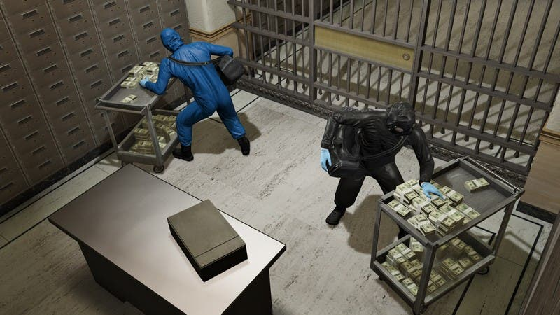 Grand theft auto 5 ps4 Gta-online-heists-16
