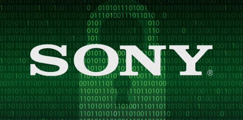 Reza para que tu cuenta de PlayStation Network nunca sea hackeada
