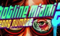Hotline Miami 2: Wrong Number recibe soporte para Windows XP