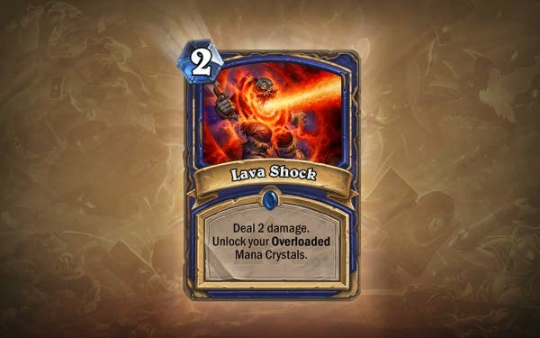 hearthstone_lava_shock_card-600x375