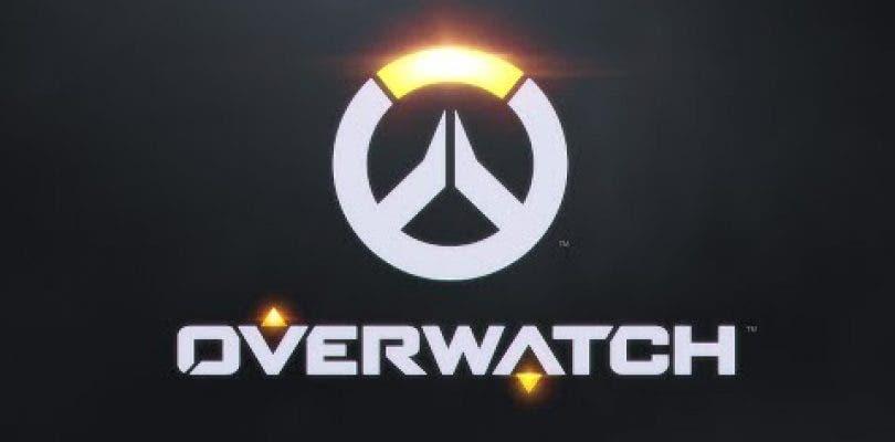 Presentados 2 nuevos personajes para el FPS Overwatch
