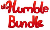 El Humble Jumbo Bundle #4 recibe tres nuevos juegos
