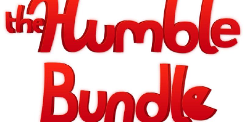The Humble Mobile Bundle recibe dos nuevos juegos